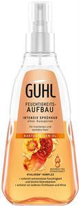 Guhl Inzenzív Hidratáló Spray