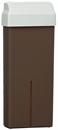 helia-d-professional-csokolades-gyantapatrons9-png