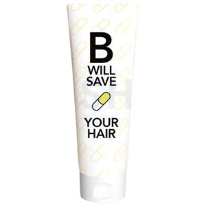 Hello Everybody B Will Save Your Hair Biotin Treatment