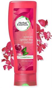 Herbal Essences Ignite My Colour Hajbalzsam