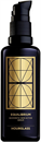 hourglass-equilibrium-biomimetic-skin-active-serums9-png