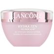 Lancôme Hydra Zen Neurocalm Extreme Soothing Moisturising Cream-Gel
