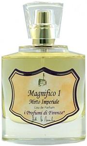 I Profumi Di Firenze Magnifico 1 Mirto Imperiale