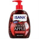 isana-forbidden-apple-folyekony-szappan1s-jpg