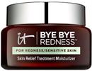 it-cosmetics-bye-bye-redness-sensitive-skin-moisturizers9-png