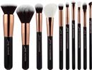 jessup-10-pcs-brush-set-black-rose-golds9-png