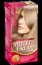 joanna-multi-cream-color-hajfestek-png
