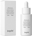 Jorgobé Hydrating Glow Serum