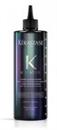 kerastase-k-waters9-png
