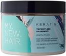 keratin-hajpakolas-my-new-hairs9-png
