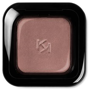 Kiko High Pigment Wet And Dry Eyeshadow