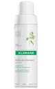klorane-gentle-dry-shampoo-with-oat-milk-jpg