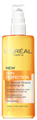 L'Oreal Skin Perfection Miracle Cleansing Oil