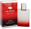 la-rive-red-lines9-png