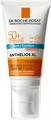 La Roche-Posay Anthelios Xl Színezett Bb Cream Spf50+