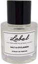 label-parfum-salt-cyclamen-extrait-de-parfum1s9-png