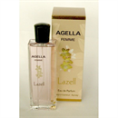 lazell-agella-edps-jpg