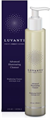 Luvanti Advanced Illuminating Cleanser