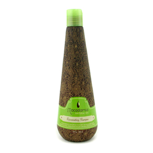 Macadamia Natural Oil Rejuvenating Shampoo