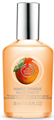 The Body Shop Mango Eau De Toilette
