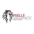 Mielle Organics