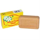 monoi-tiare-tahiti-kokuszolaj-szappan-tiare-illats-jpg