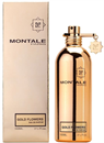 montale-gold-flowerss9-png