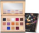 nabla-poison-garden-eyeshadow-palette2s9-png