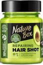 nature-box-avokado-hair-shot-hajpakolass9-png