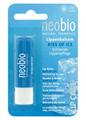 Neobio Kiss of Ice Ajakbalzsam