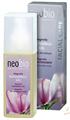 Neobio Magnolia Arctisztító Gél