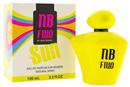 New Brand Fluo Sun