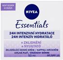 nivea-essentials-24h-intenziv-hidratalo-nyugtato1s9-png