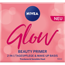 nivea-glow-beauty-primers-jpg