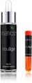 Natics Nouage Sérum Antioxydant Supreme