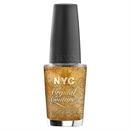 nyc-crystal-couture-koromlakks-jpg