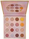 oden-s-eye-alva-eyeshadow-palettes9-png