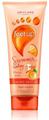 Oriflame Feet Up Summer Hűsítő Lábkrém Narancsvízzel