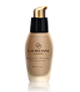 oriflame-giordani-gold-mineral-therapy-alapozo-png