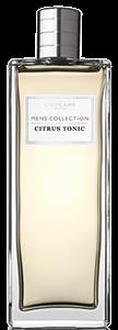 Oriflame Men's Collection Citrus Tonic EDT