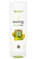 Pantene Pro-V Nature Fusion Strength & Shine Balzsam