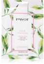 payot-morning-mask-look-youngers9-png