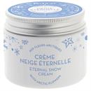 polaar-eternal-snow-creams-jpg