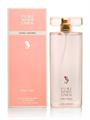 Estée Lauder Pure White Linen Pink Coral