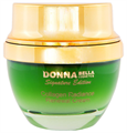 Donna Bella Radiance Renewal Kollagénes Krém