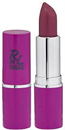 rdel-young-lip-colour-long-lastings9-png