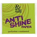RdeL Young Mattító Papír