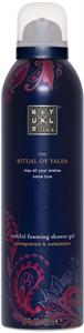 Rituals The Ritual Of Yalda Foaming Shower Gel