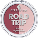 road-trip-blush-highlighters-jpg