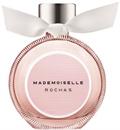 rochas-mademoiselle-rochas1s9-png